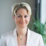 Birgit Hesse