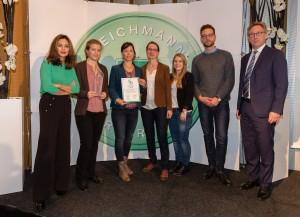 Jugend-, Sprach- und Begegnungszentrum M-V