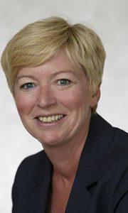 Susanne Blasberg-Bense